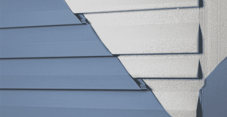 4 Benefits Of Insulated Siding
