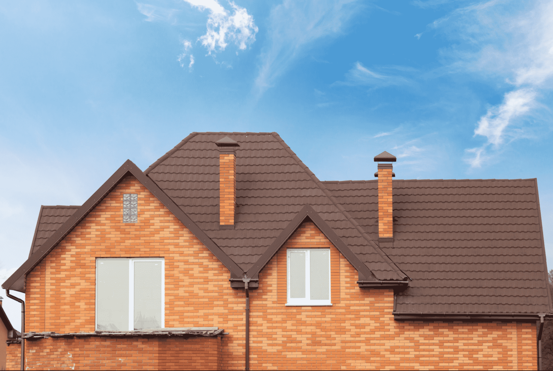 Five Popular Trends In The Roofing Industry
