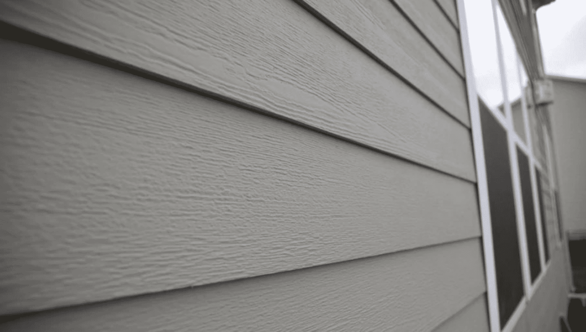 Quality Vinyl Siding Can Make Your Home Look Very Beautiful