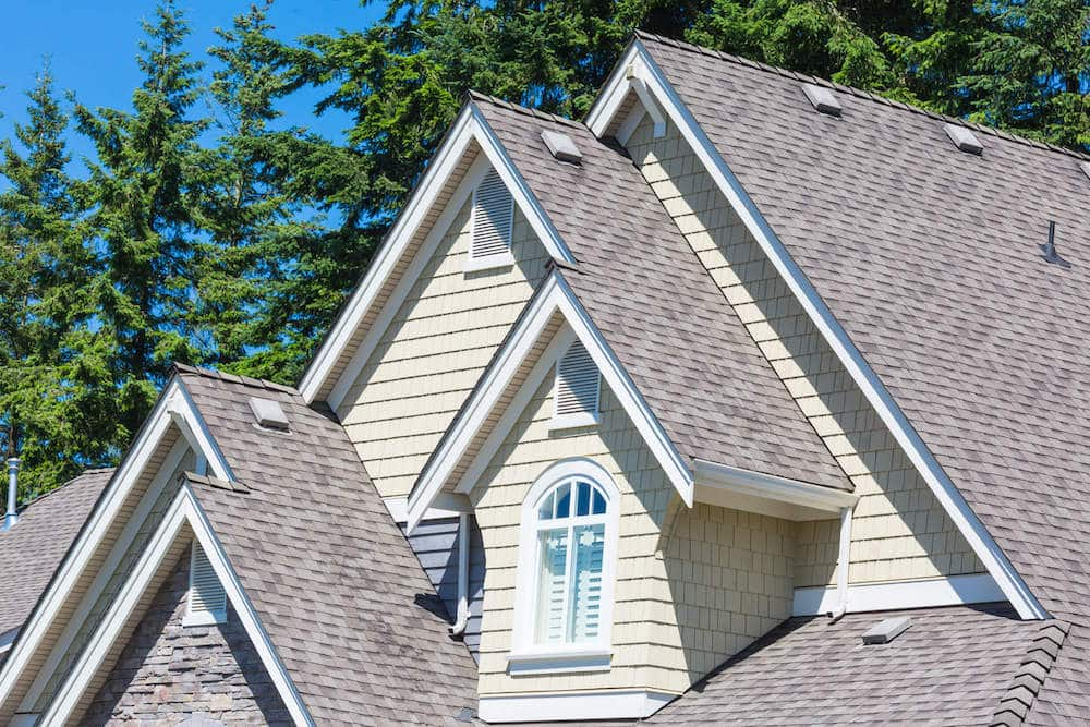 Tips for Finding a Good Vancouver Siding Contractor