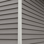Factors That Influence The Cost Of Vinyl Siding Installation