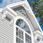 Tips On Choosing Exterior Trim Color For Your Home's Exterior
