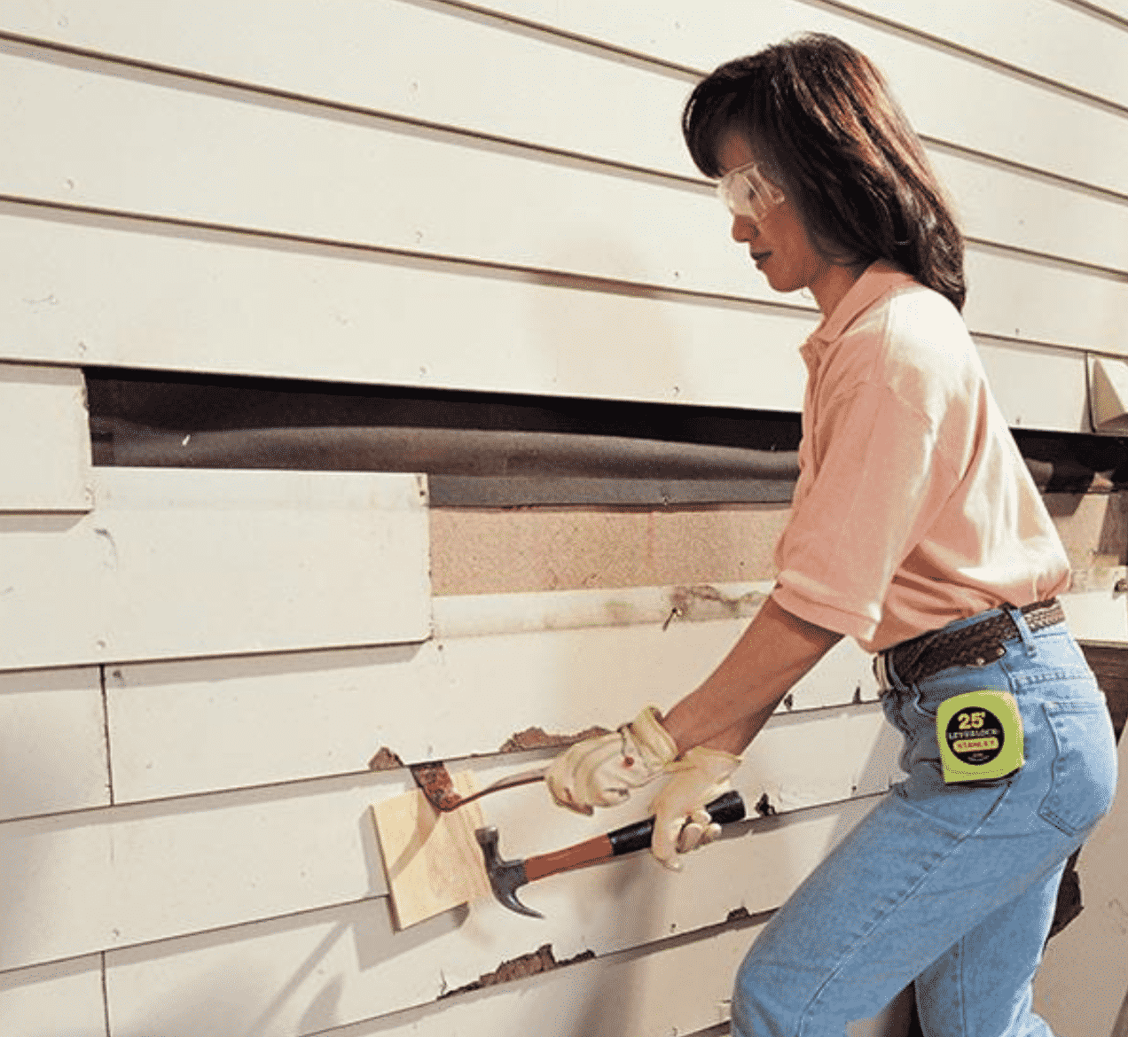When Should You Consider Replacing Your Siding